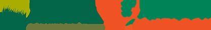 4_agri_logo