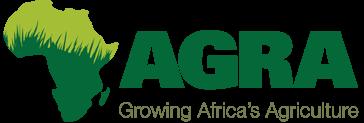 AGRA Annual Report 2020
