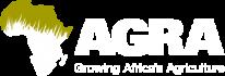 agra-logo-white