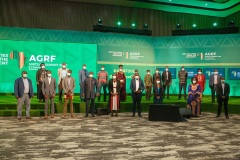 AGRF-2nd-Day-Group-Photo