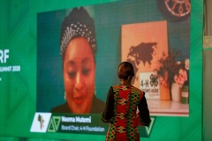 AGRF-Day-2_10