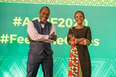 AGRF-Day-2_32