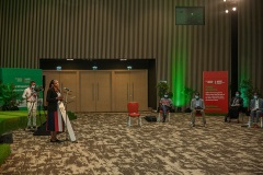 AGRF-Day-2_36