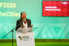 AGRF-Day-2_43