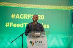AGRF-Day-2_64