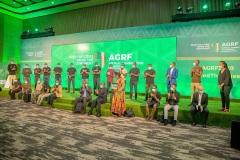 AGRF_3