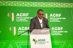 Day-4-AGRF_18