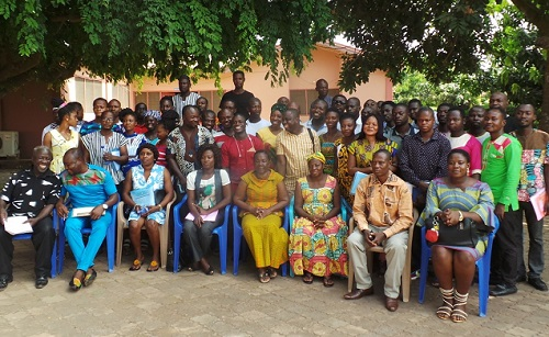US$5m SIPMA project to benefit 143,000 smallholder farmers