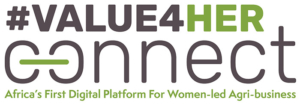 VALUE4HERConnect