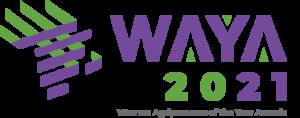 Women Agripreneurs of the Year Awards (WAYA)